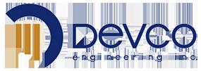 Devco Engineering, Inc. Image