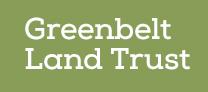 greenbelt land trust Oregon