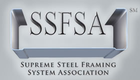 Supreme Steel Framing System Association