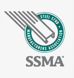 Steel Stud Manufacturers Association